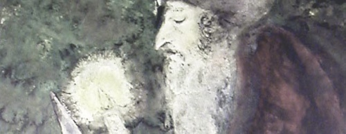 abraham_Chagall02