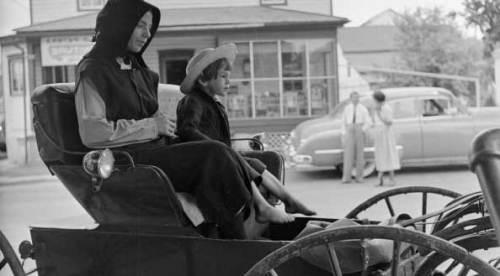 amish1950s01