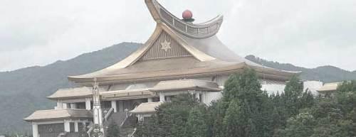takayamaMahakariShrine