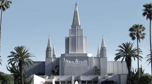 mormonTemple01
