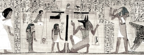 judgementEgypt03