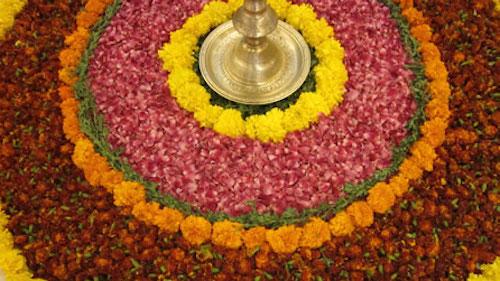 flowers_altar01